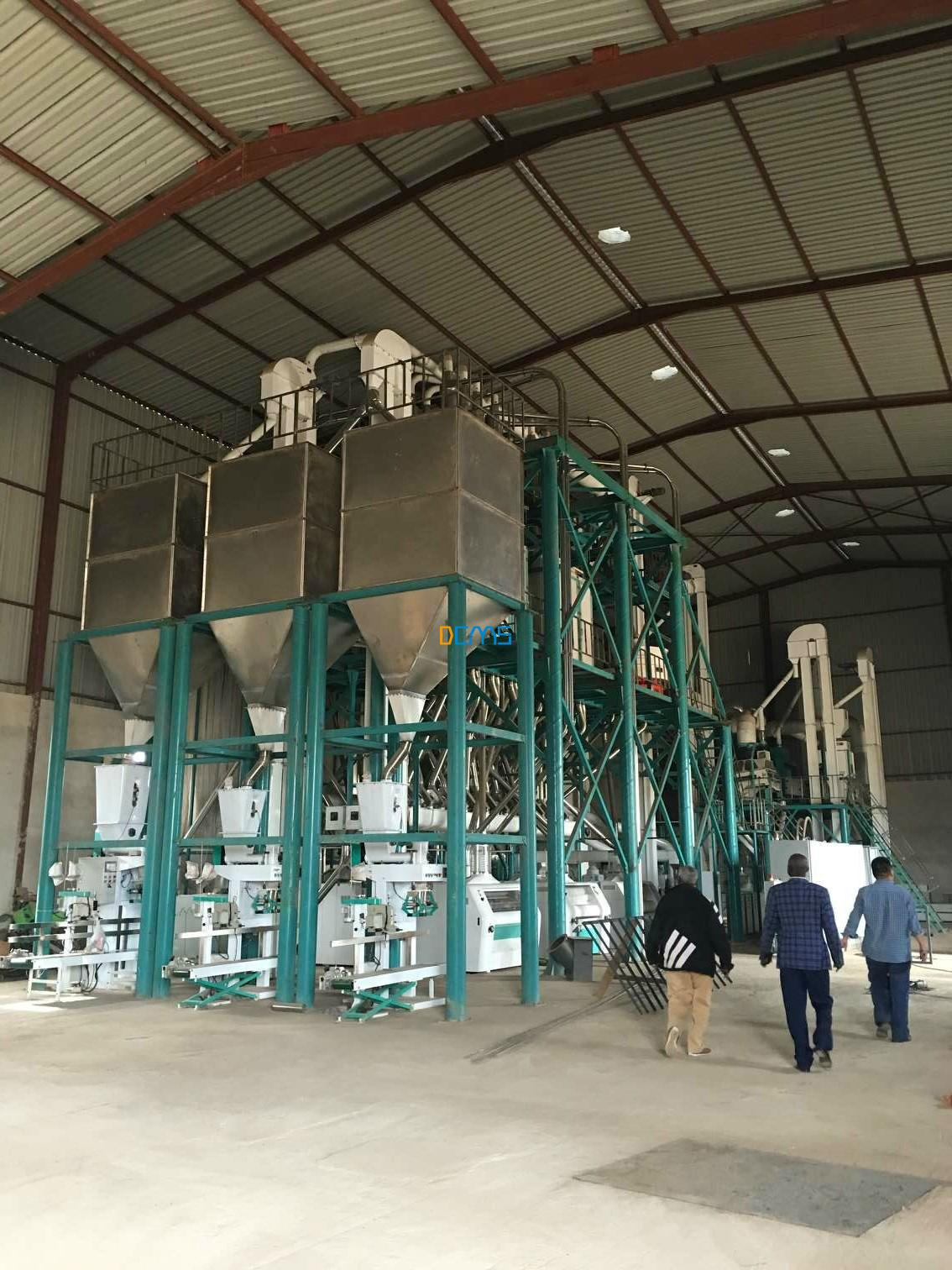 maize milling machine (1)